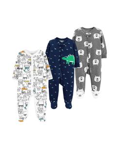 Baby Boy One-Piece Jumpsuits   Bodysuits  ff792ac0d
