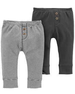 4d0d3a4dc1fd Baby Boy Bottoms  Pants