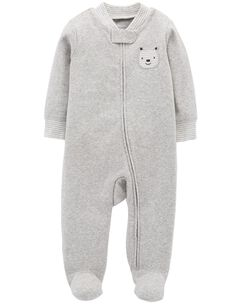 23aafc69d665 Baby Boy One-Piece Jumpsuits   Bodysuits