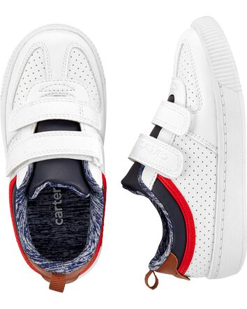 Carter/'s Children Shoes Mika2
