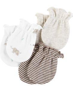 8f837cd89e6 Baby Neutral Socks