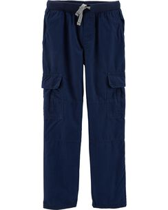 dd440331205 Boys' Pants: Joggers, Jeans & Sweatpants | Carter's | Free Shipping