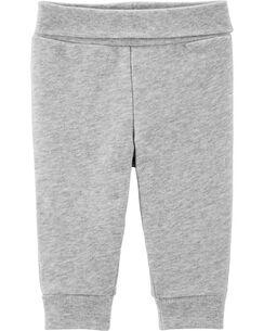 9c446de02 Baby Boy Bottoms | Pants | Carters