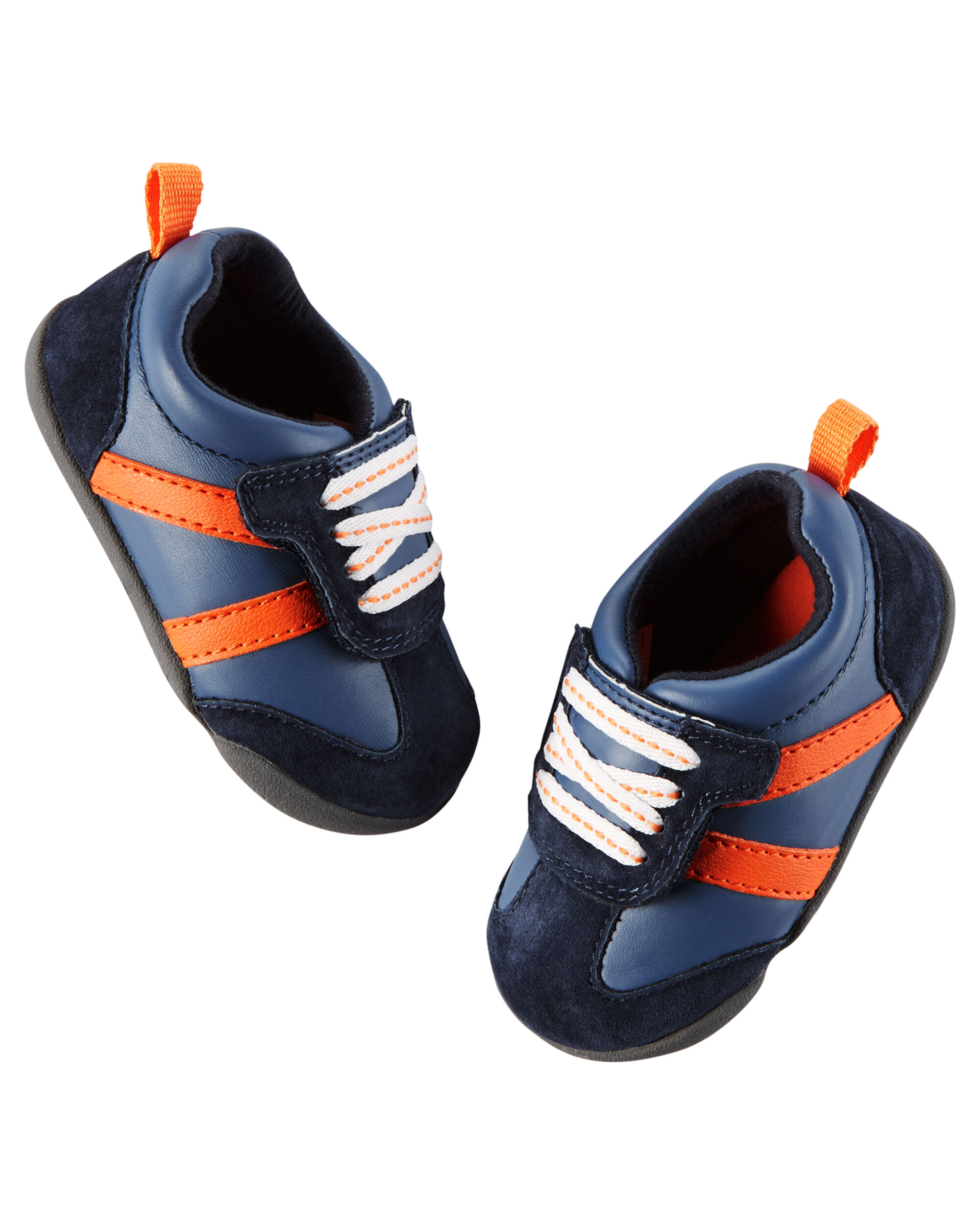 Carter s Every Step Stage 2 Shoe
