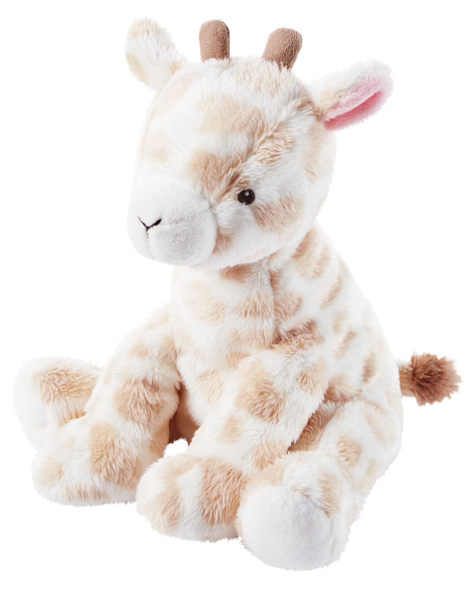 Giraffe Plush. Loading zoom  sc 1 st  Carteru0027s & Giraffe Plush | Carters.com