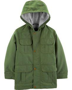 088c4eb15 Boys' Winter Jackets & Coats (Size 4-14)   Carter's   Free Shipping