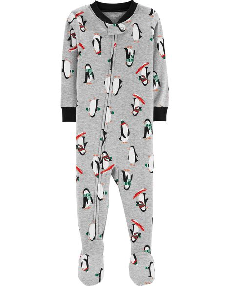 03b7387a8 Pajamas at Carter's , Fairfield | Tuggl - local retail stores online!