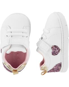 093c634fa54dd Carter s Every Step Casual Sneakers