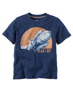Baby Boy Clothes Clearance & Sale Carter s