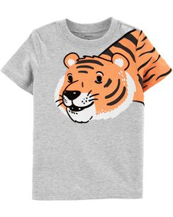 df9b3f21eb4354 Baby Boy Tops: Collared & Dress Shirts, T-Shirts | Carter's | Free ...
