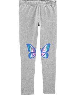 98263840bad6 Girls  Pants  Jeans