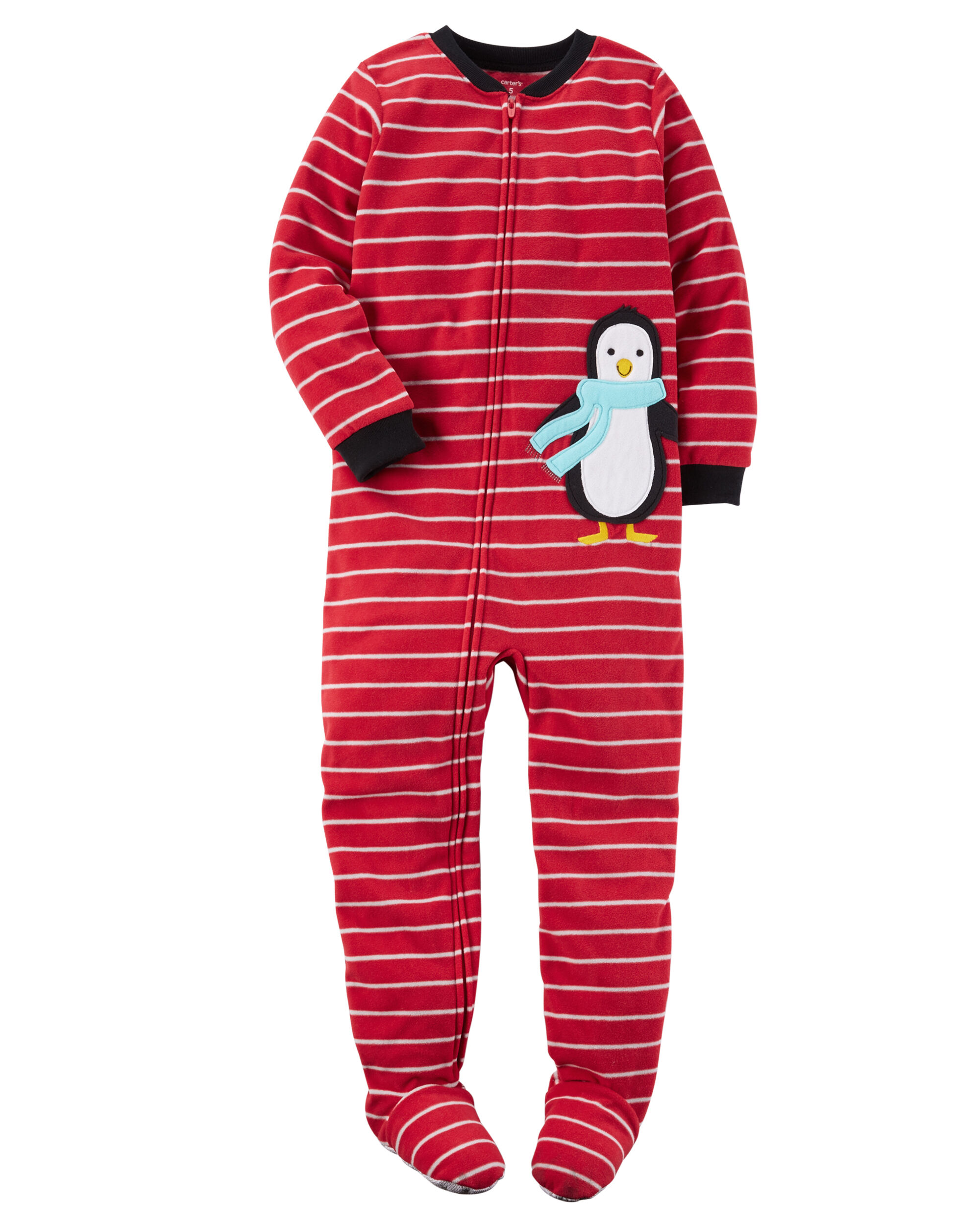 feet bottoms pajamas sleeping toddlers months up fleece pyjama cotton gown sleeper without infant suit one with sleepers baby boys button piece pajama