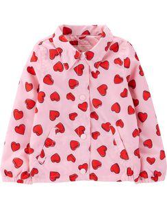 Girls  Winter Jackets   Coats  8846048fbe6