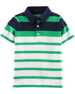 7c4fece88eb4a7 Toddler Boy Up to 70% Off!