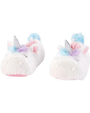 e2c15e51fd82d Baby Girl Shoes   Carter's   Free Shipping