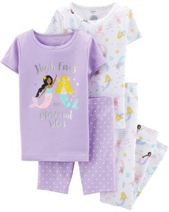 f93f0977b Girls Pajamas