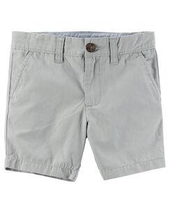 Kid Boy Shorts | Carters.com