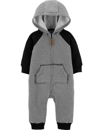 179d52e23 Baby Boy One Piece | Carter's | Free Shipping