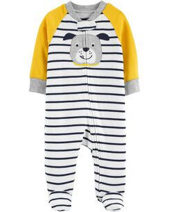 Baby Boy One Piece Jumpsuits Bodysuits Carter S Free Shipping