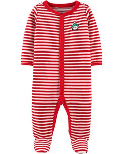 63759d68102b Christmas Pajamas
