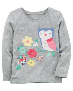0c5c29425 Baby T Shirts - South Park T Shirts