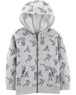 595371587 Boys' Hoodies, Sweatshirts & Vests | Carter's