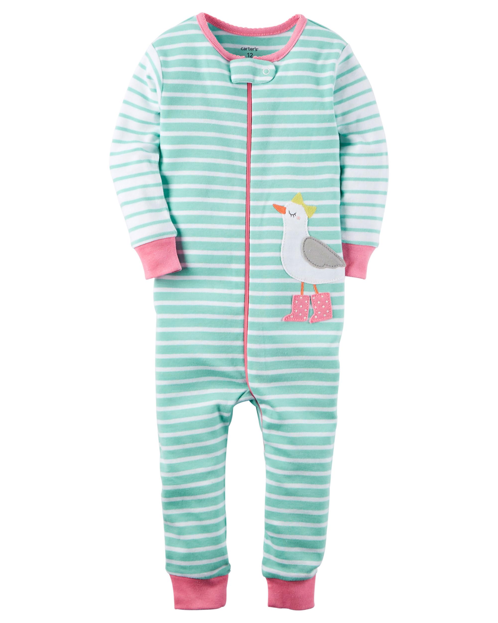 pj comfortable sleeve tranquille womens women most s pajamas pajama trending by set comforter viscose texeresilk gt bamboo long