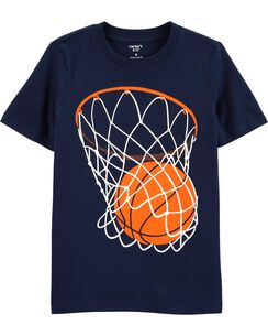 65c2453ed39 Boys  Shirts   Polo Tops (Sizes 4-14)