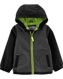 a418174ef Toddler Boy Rain Coats