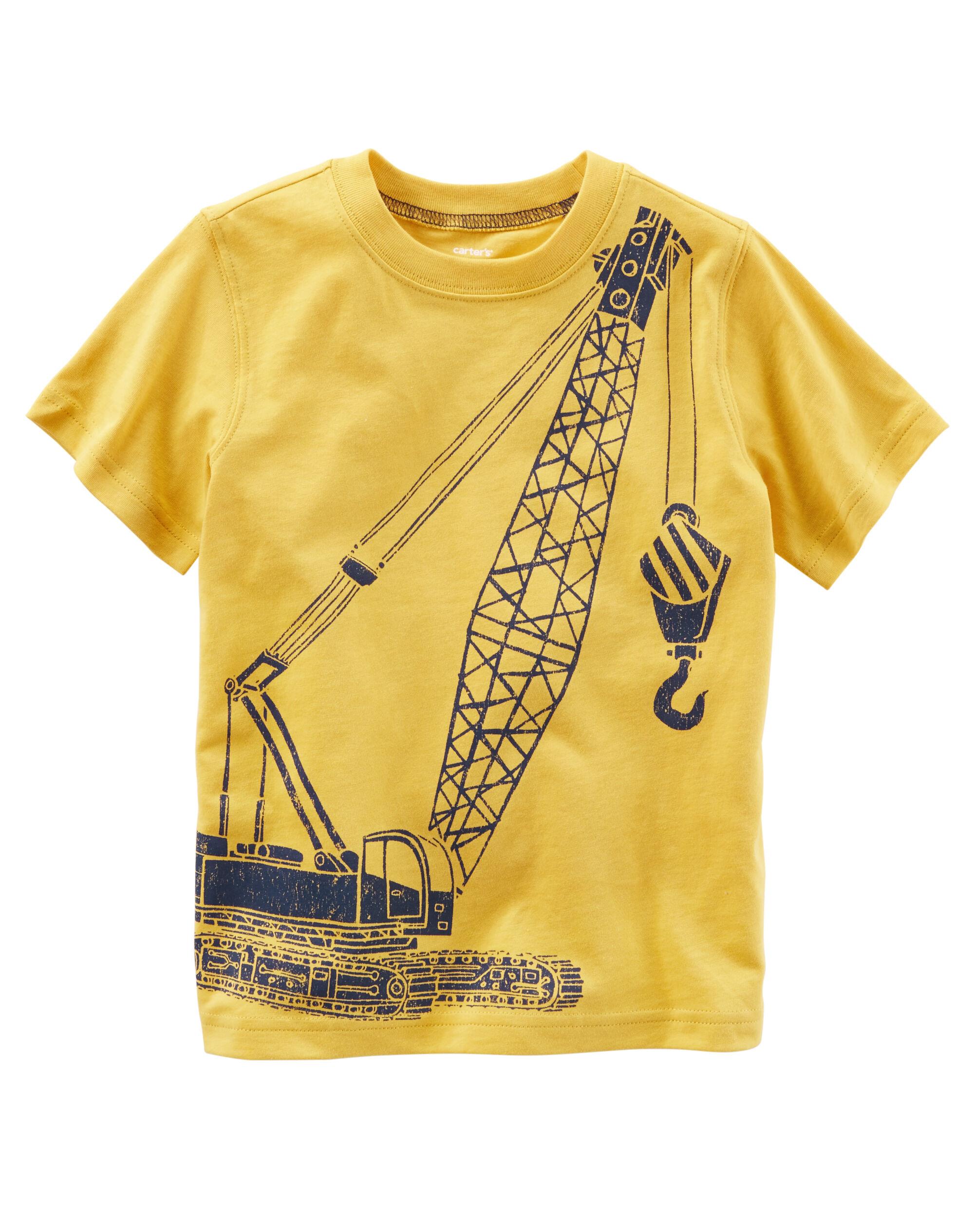 b363a3a8 Plain Yellow T Shirt Kmart - DREAMWORKS