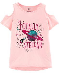 3e17a77101c5b Girls  Shirts   Tops (Sizes 4-14)