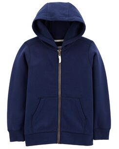 Boys Outerwear Coats Jackets Carters Free Shipping