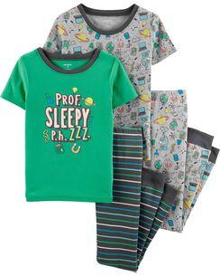 f16a940179eb Boys Pajamas