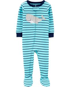 d08db2457 Baby Boy Pajamas