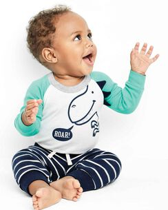 252a594b51a4 Baby Boy Clothes Clearance   Sale