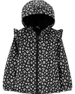e832660715f8 Girls  Winter Jackets   Coats