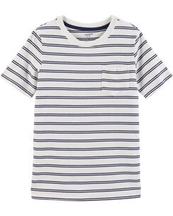 c35123a71 Boys  Shirts   Polo Tops (Sizes 4-14)