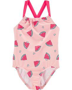 Toddler Girl Swimwear  Bathing   Swim Suits  9926e32f2