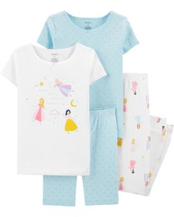 7bf5220d1 Girls Pajamas | Carter's | Free Shipping