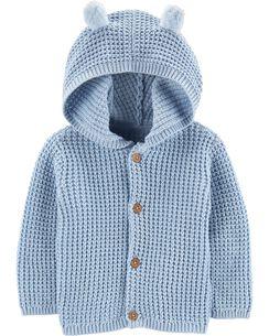 d0b1d45f0e90 Baby Boy Hoodies