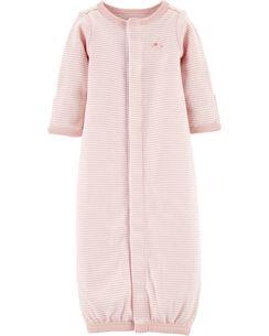 f840f47fb Preemie Clothes