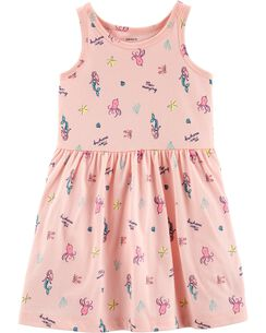 122d81efc Toddler Girls Dresses & Rompers| Carter's | Free Shipping