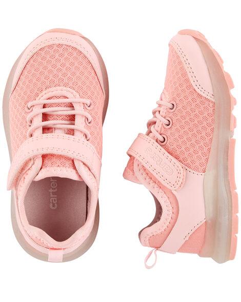 Carter s Light-Up Sneakers ... 4925e3794796