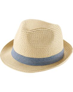 3ce0dbd50 Baby Boy Hats  Baseball   Bucket Hats