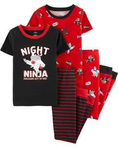2986c71994be Boys Pajamas