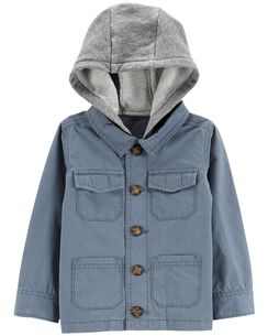 de0fb35ba23e Baby Boy Coats