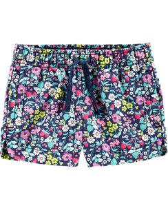 9614b1dd6dfd Baby Girl Shorts  Shorts   Skirts