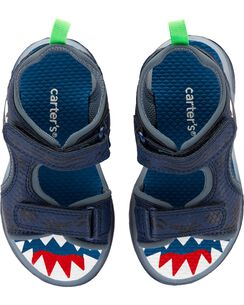 e967489d3bf76d Shoes for Boys by Carter s   OshKosh