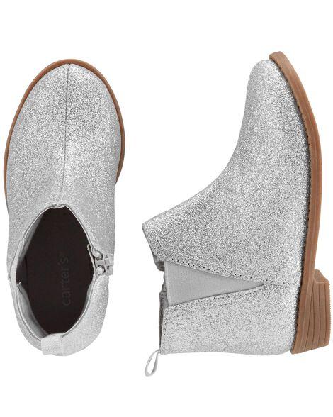 Carter's Glitter Carmina Boots