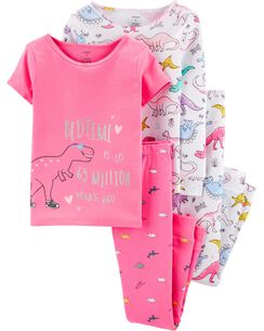 960d6e63c Girls Pajamas | Carter's | Free Shipping